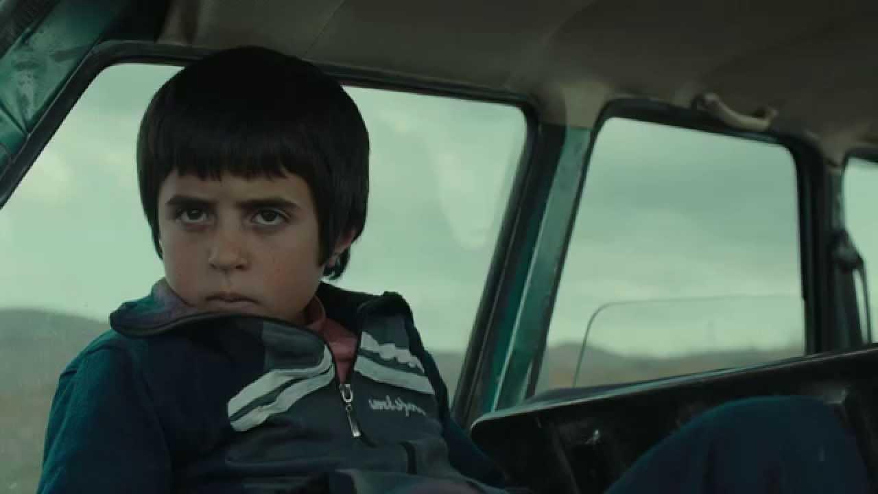 Sivas Trailer