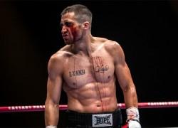 Best new Sports movies (2016) - Top Netflix & Cinema