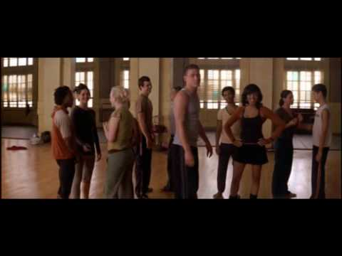 Step Up Trailer