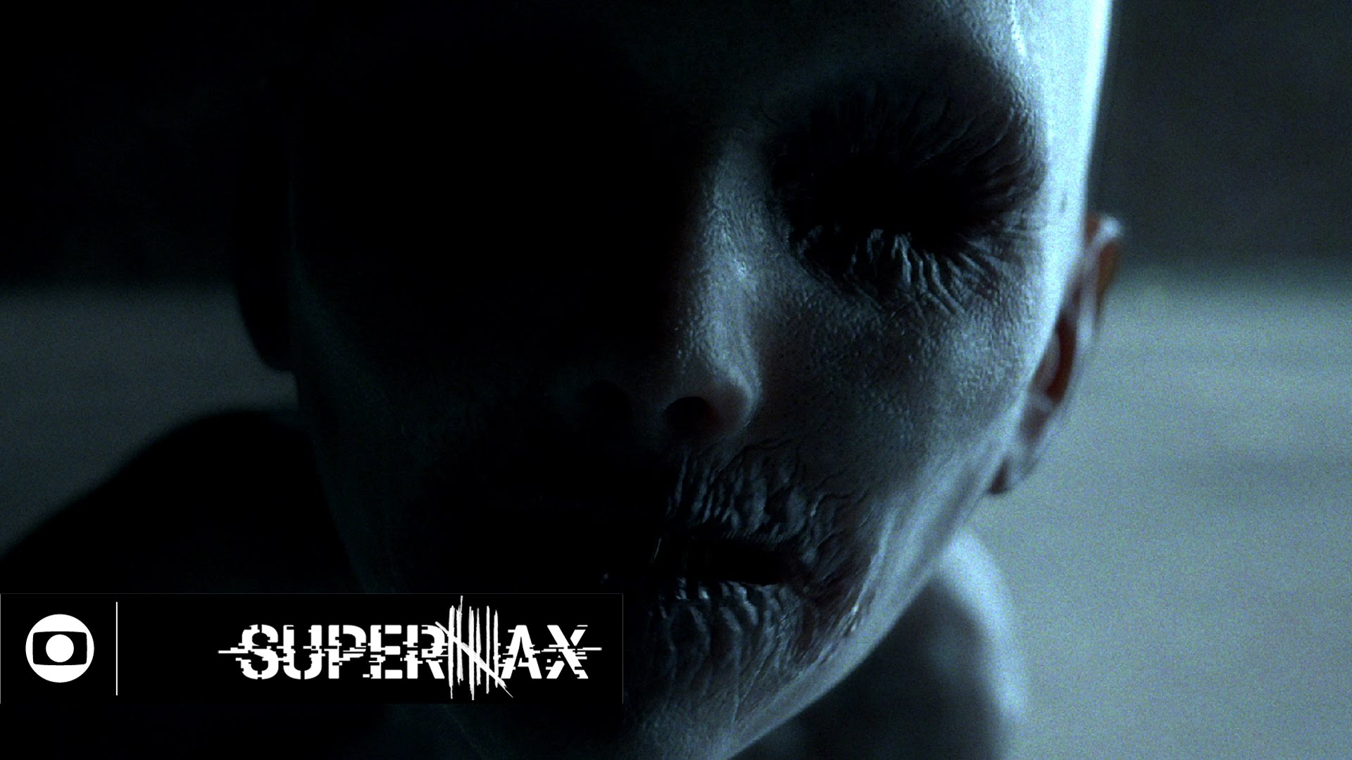 Supermax Trailer
