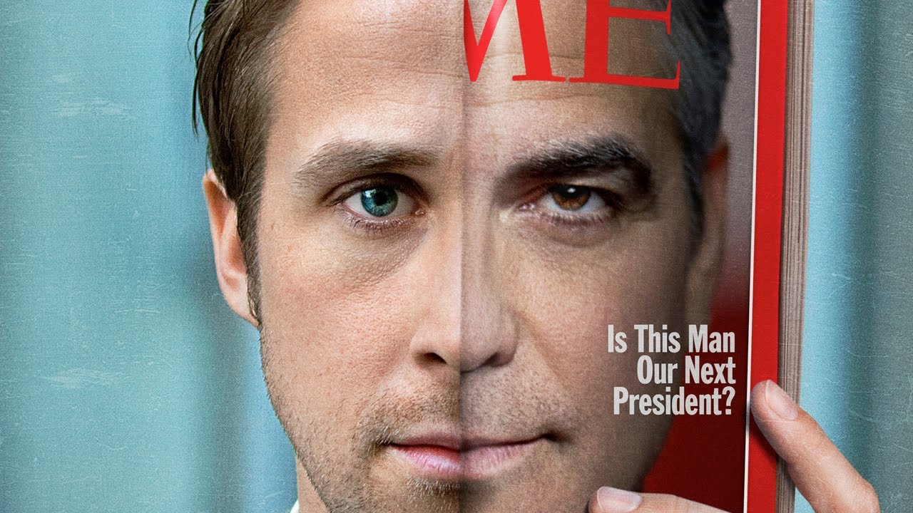 The Ides of March Trailer