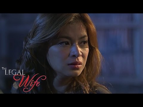 The Legal Wife Trailer