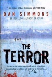 Photo of The Terror