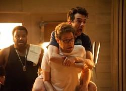 Best new Parody movies (2016) - Top Netflix & Cinema