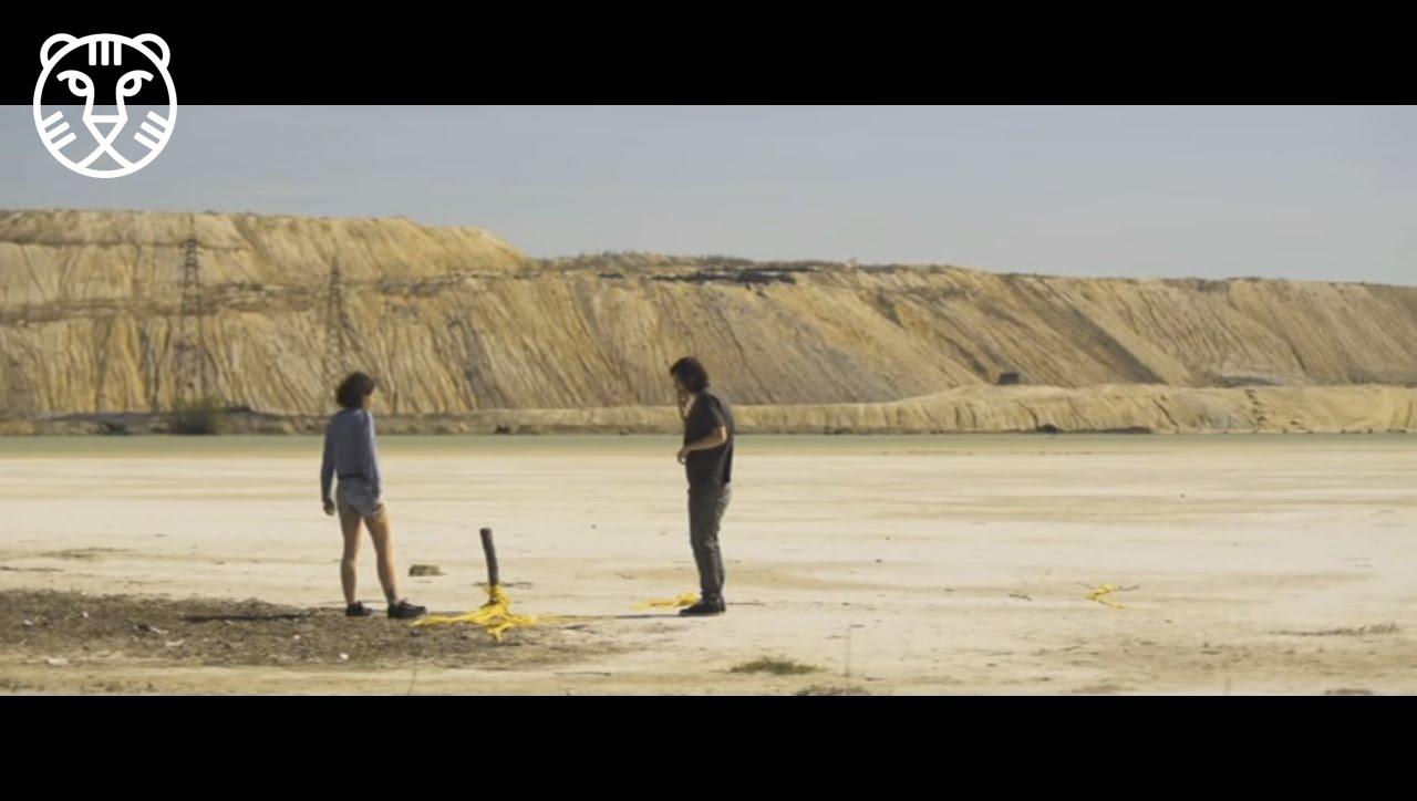 Tilva Rosh Trailer