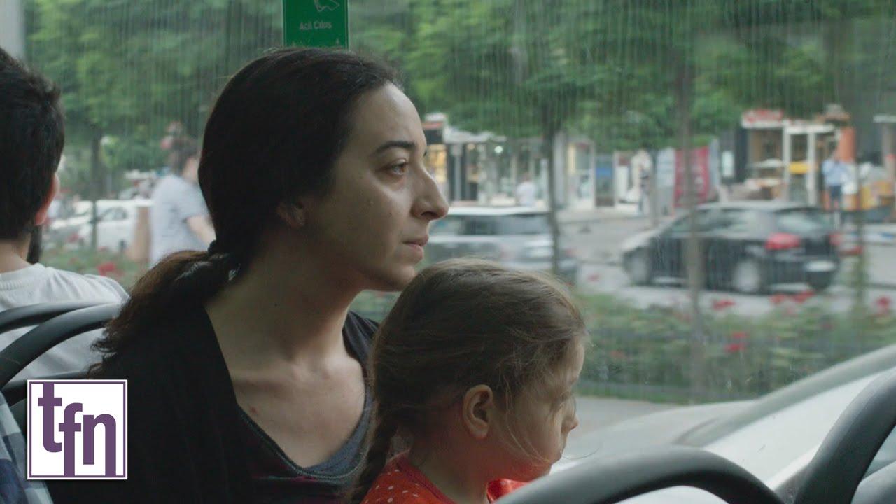Beste Türkische Filme