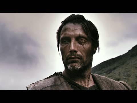 Valhalla Rising Trailer