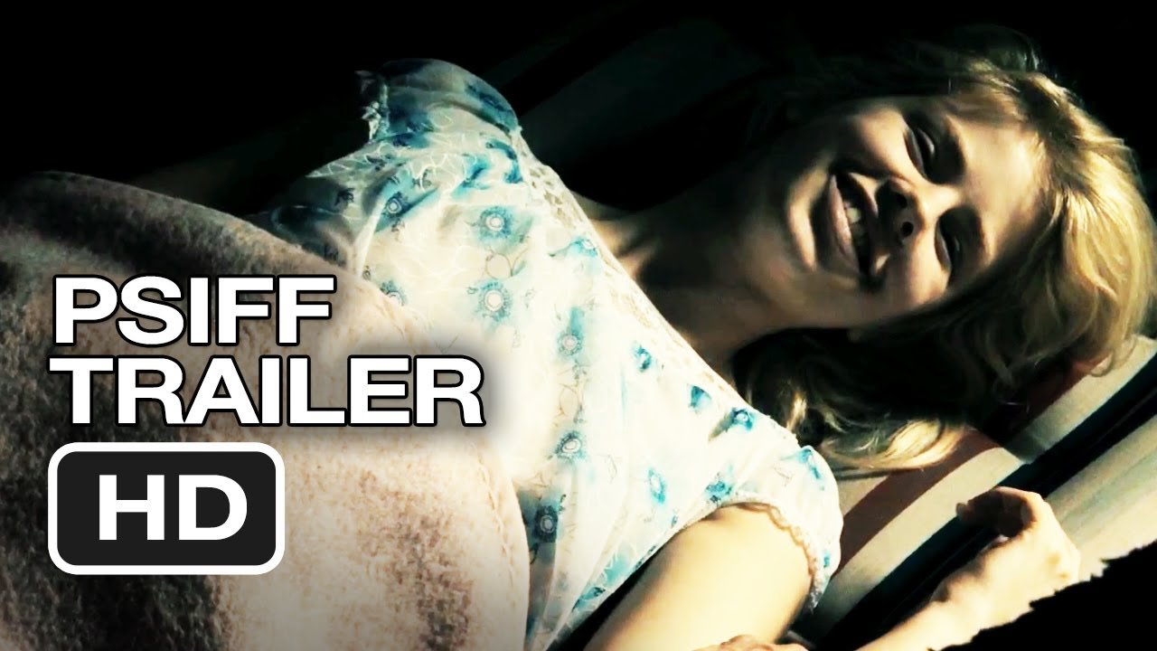 Vicevaerten Trailer