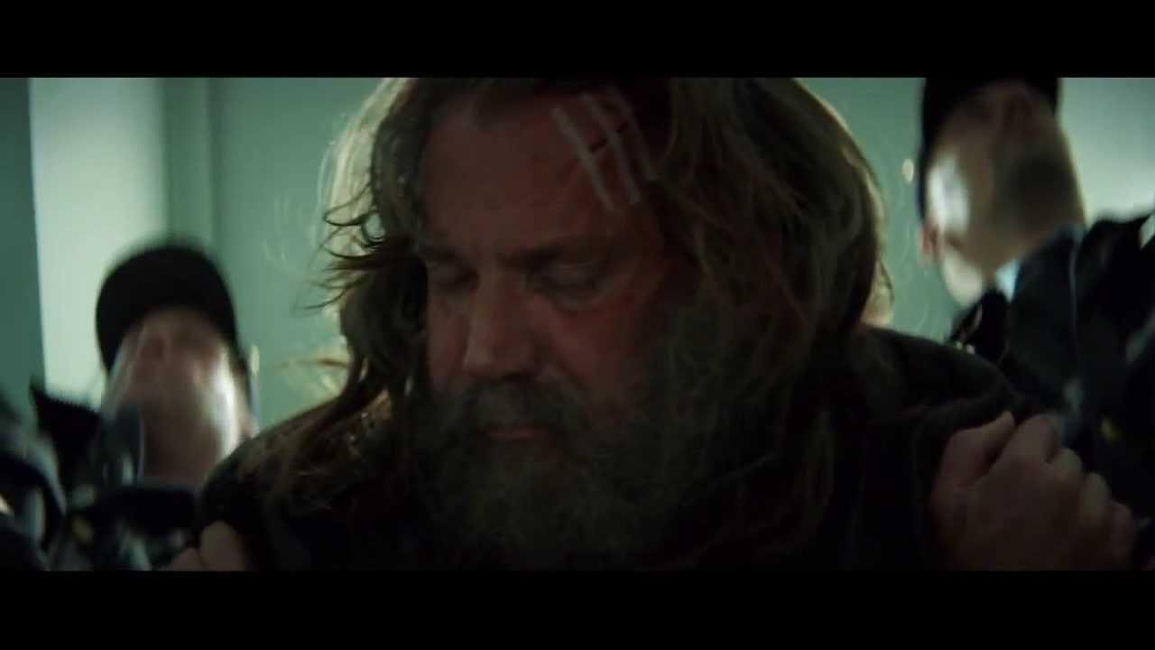 Vonarstræti Trailer
